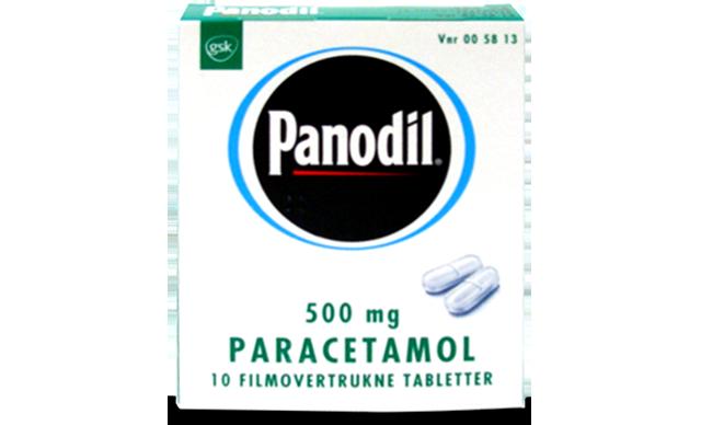 DK_panodil_640x388px