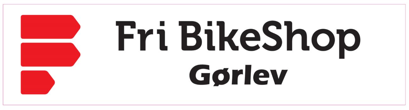 Udklip fri bike