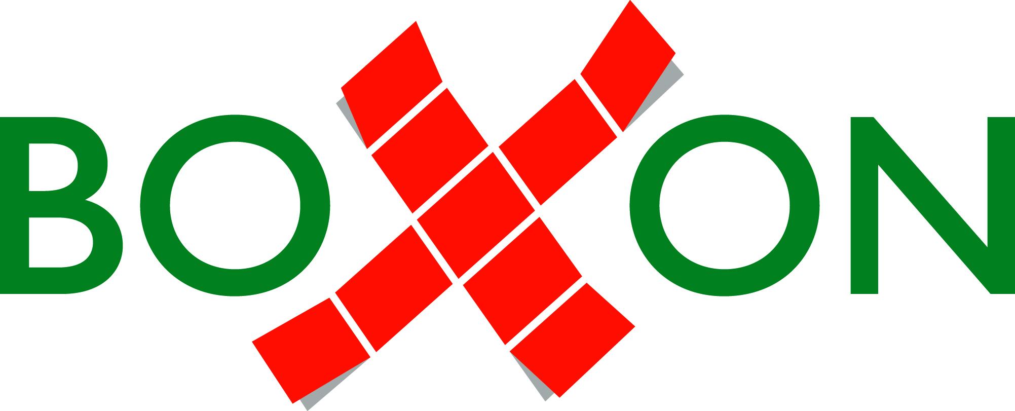 Boxon_logo2011_cmyk