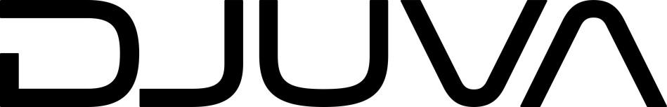 Djuva logo 2018