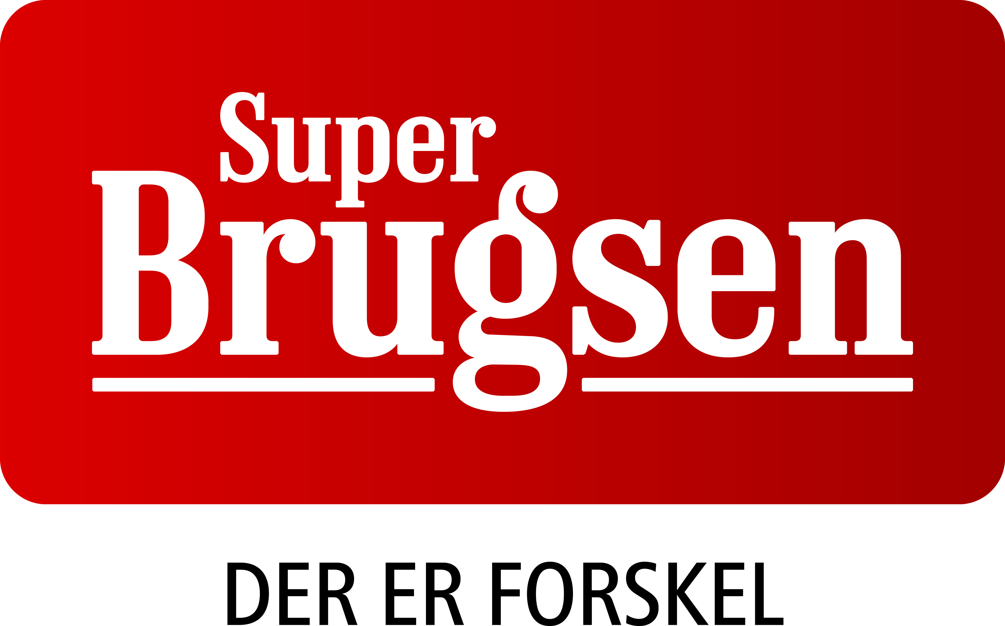 SB_Logo_Payoff