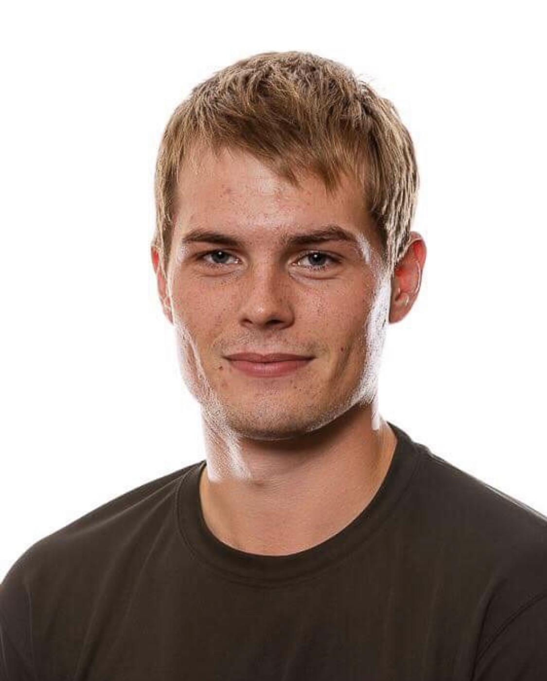 Magnus Ljungbeck Christiansen